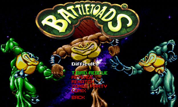 battletoads_000