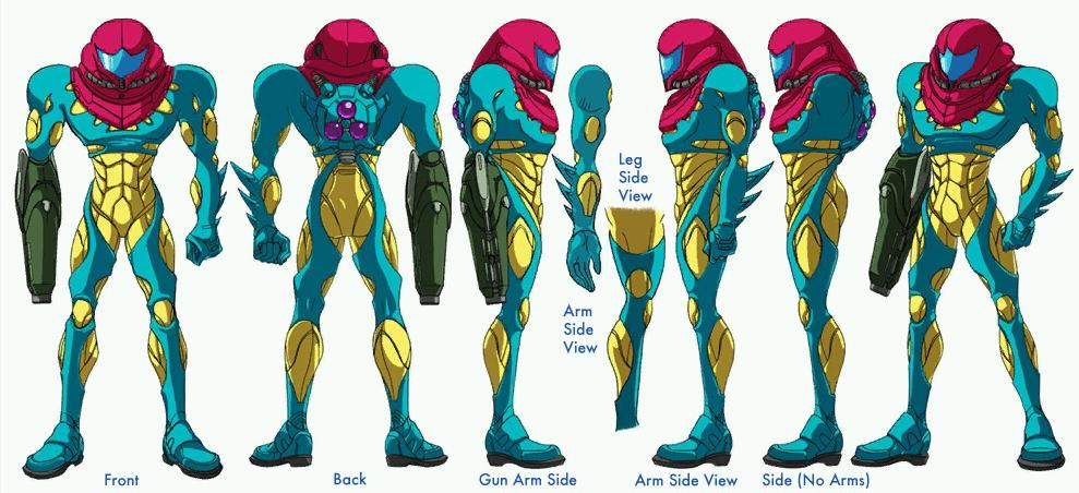 fusion-suit-samus-metroid-fusion