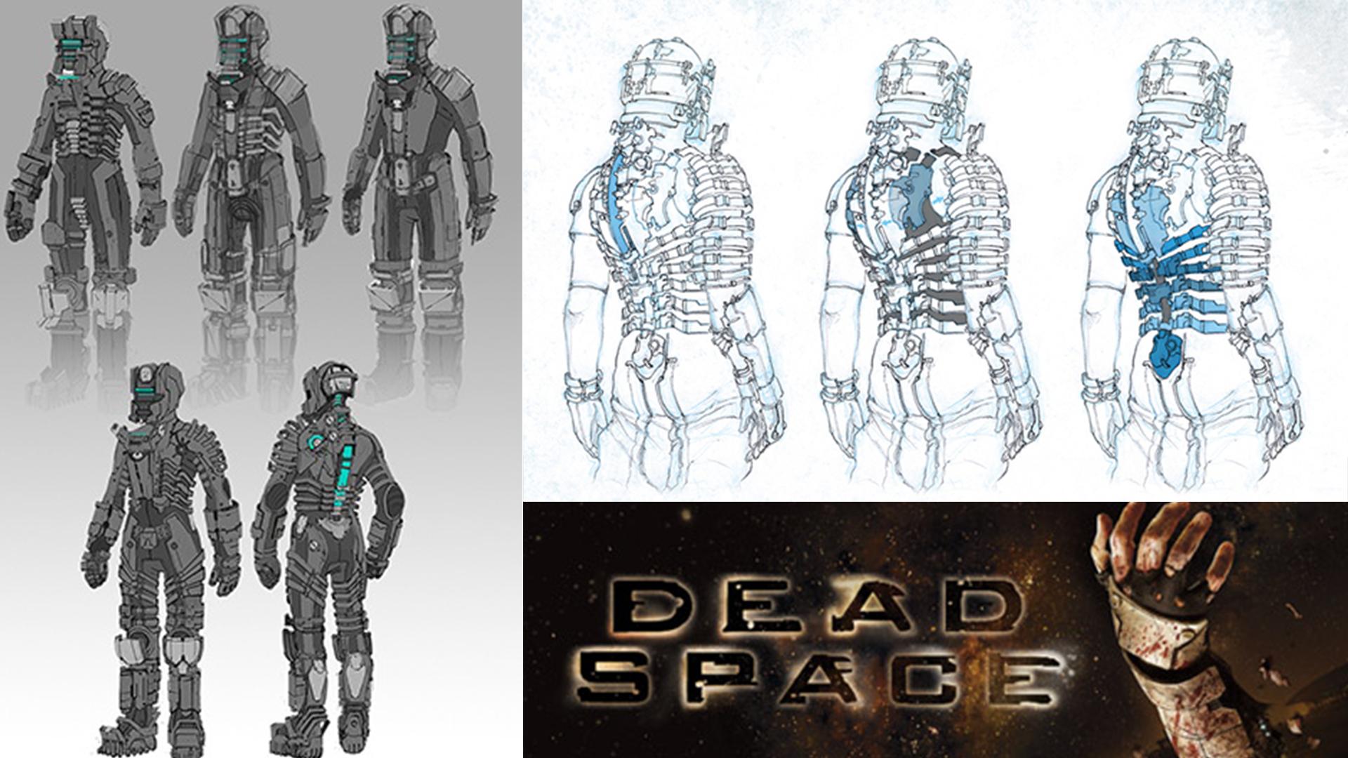 isaac-armor