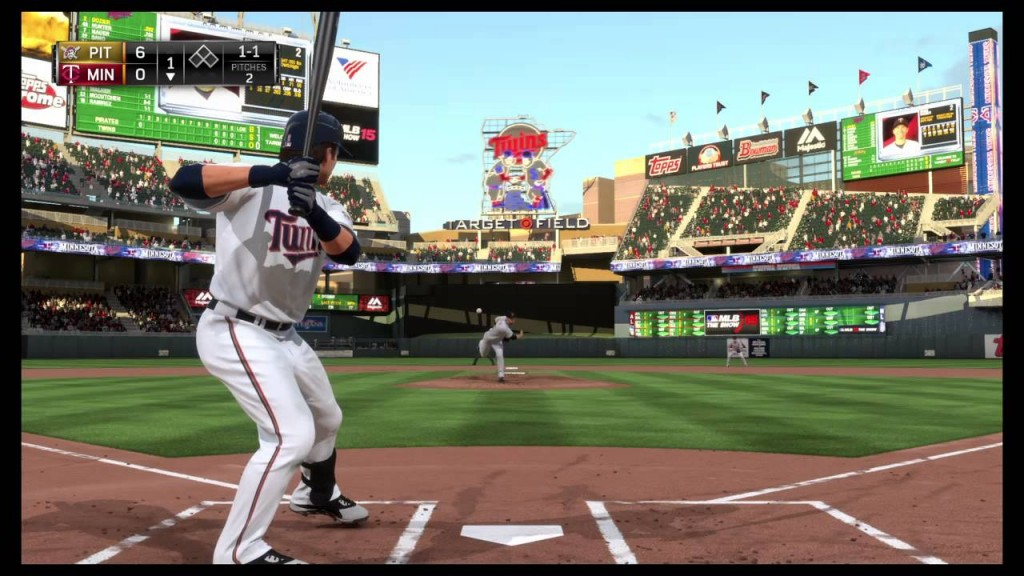 mlb-the-show-2016