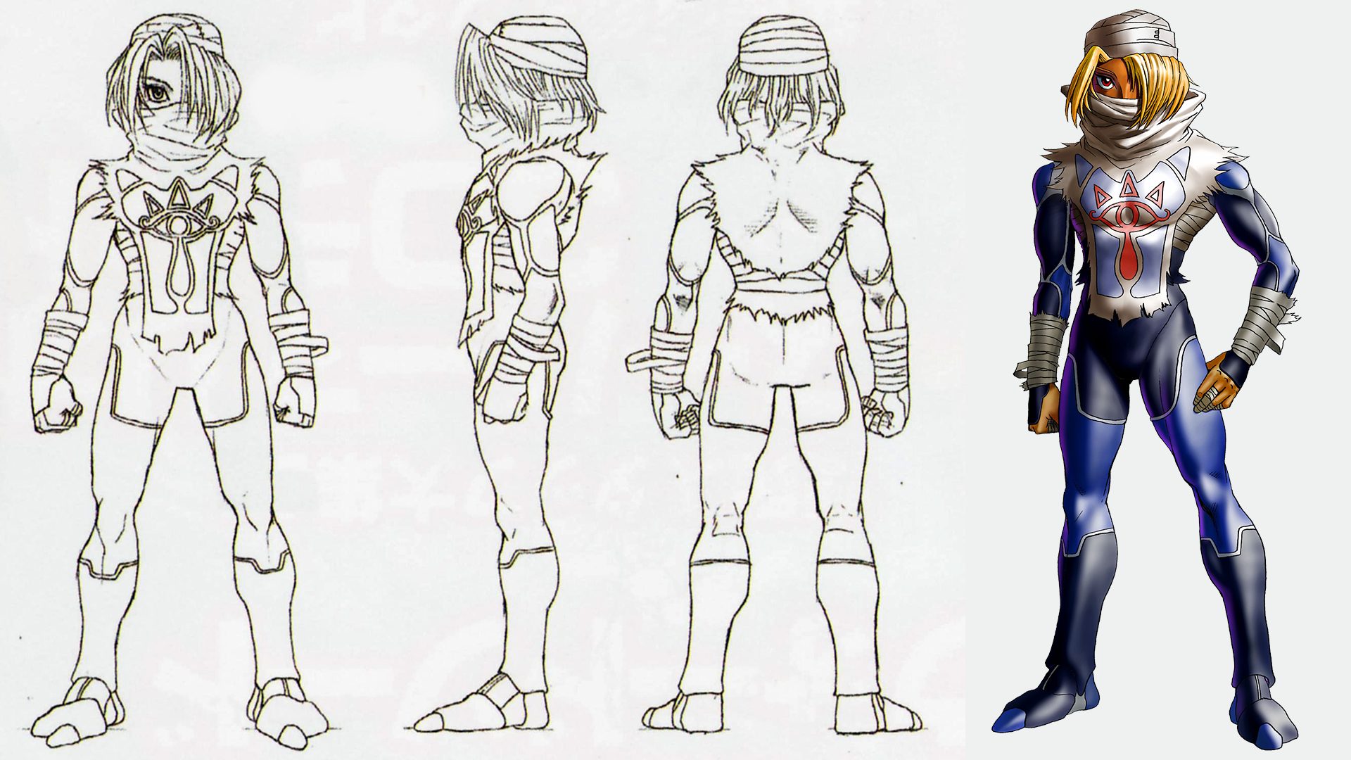 ocarina-of-time-sheik-concept-art