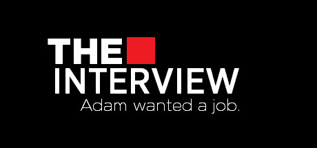 the interview image
