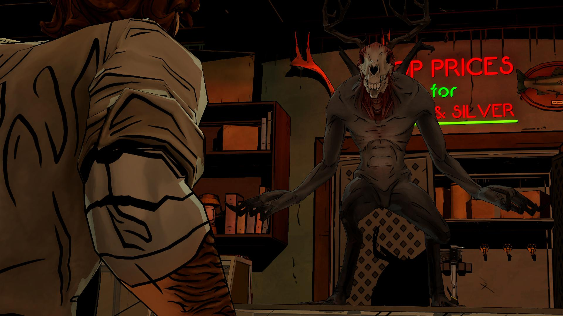 The Wolf Among Us Episode 4 Image 3