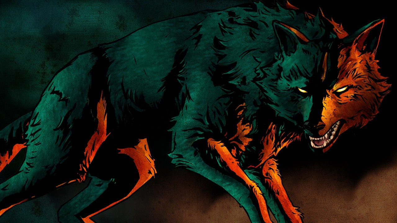 The Wolf Among Us Episode 5 Review Image 7