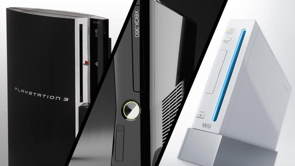Xbox's price point versus Sony