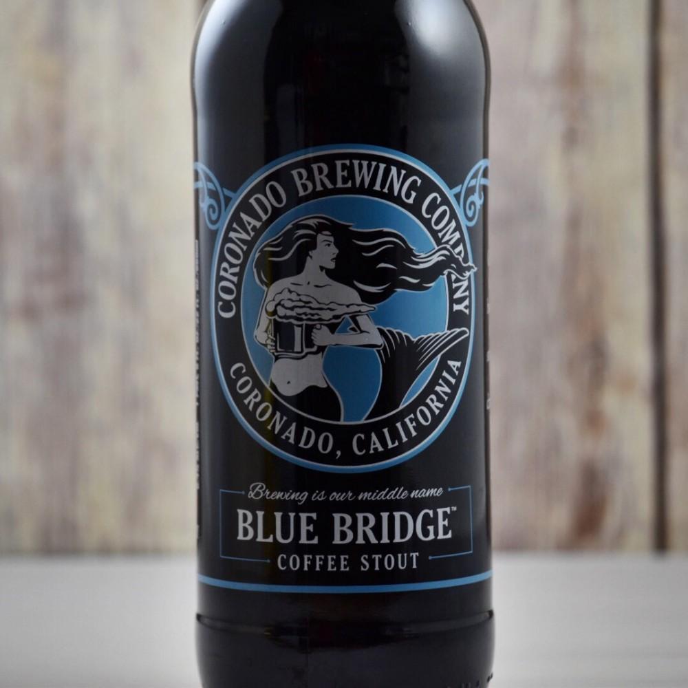 coronado-bluebridge-1000x1000