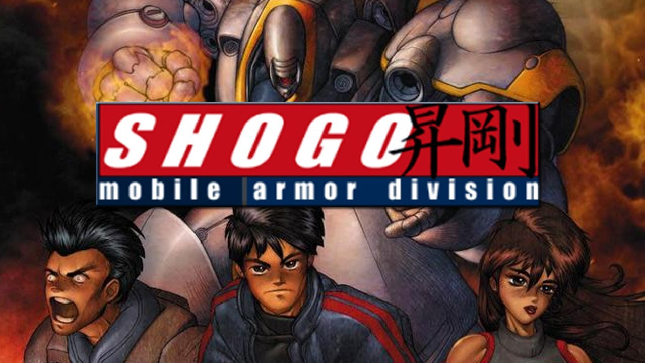 shogo-mobile-armor-division