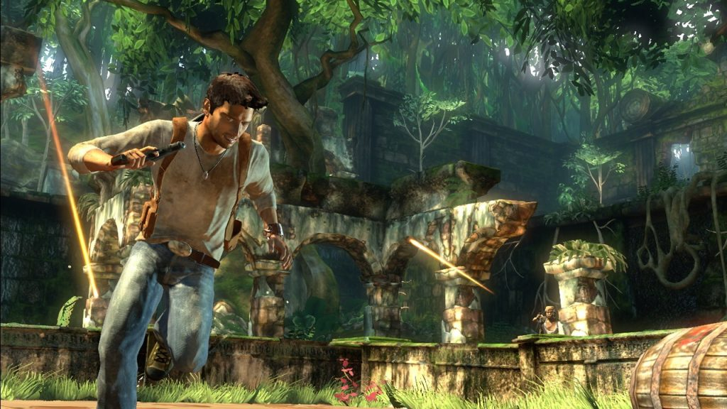 ps3_uncharted_70