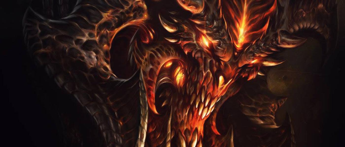 top-10-demon-killing-games