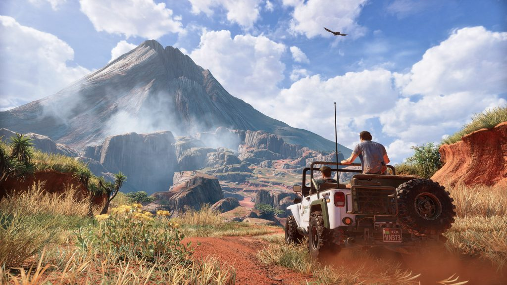 uncharted pic 4