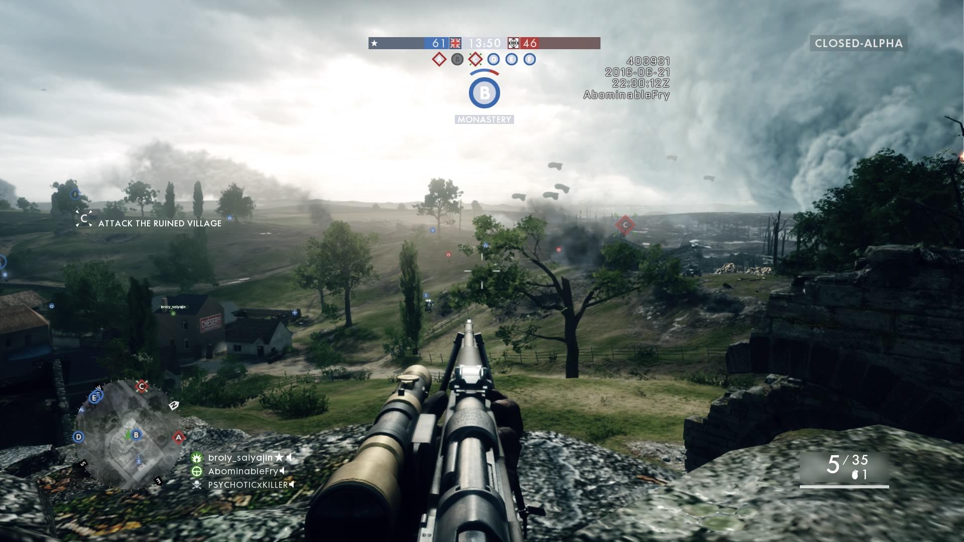 Battlefield™ 1_20160708000944
