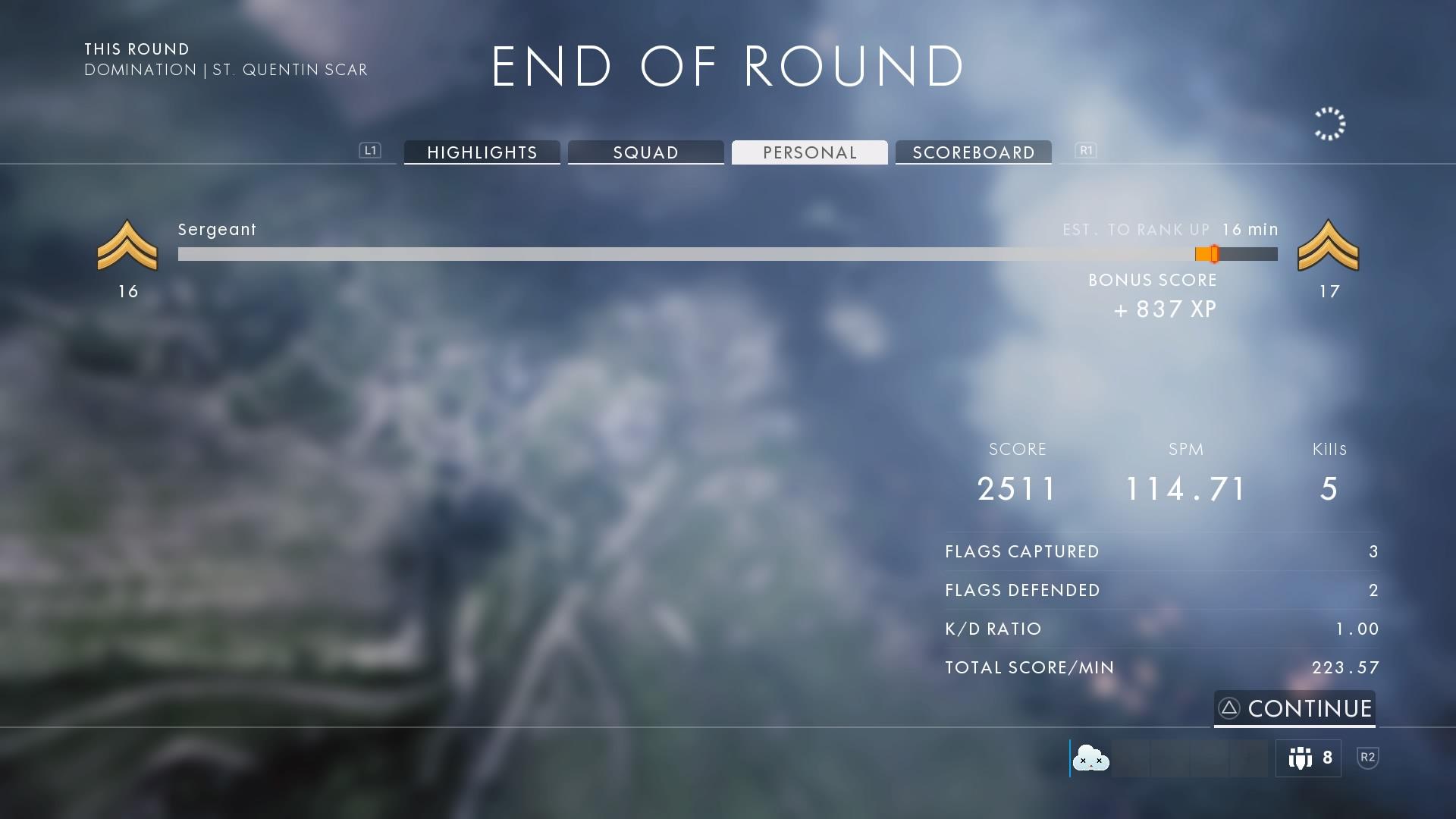 Battlefield™ 1_20160708085647
