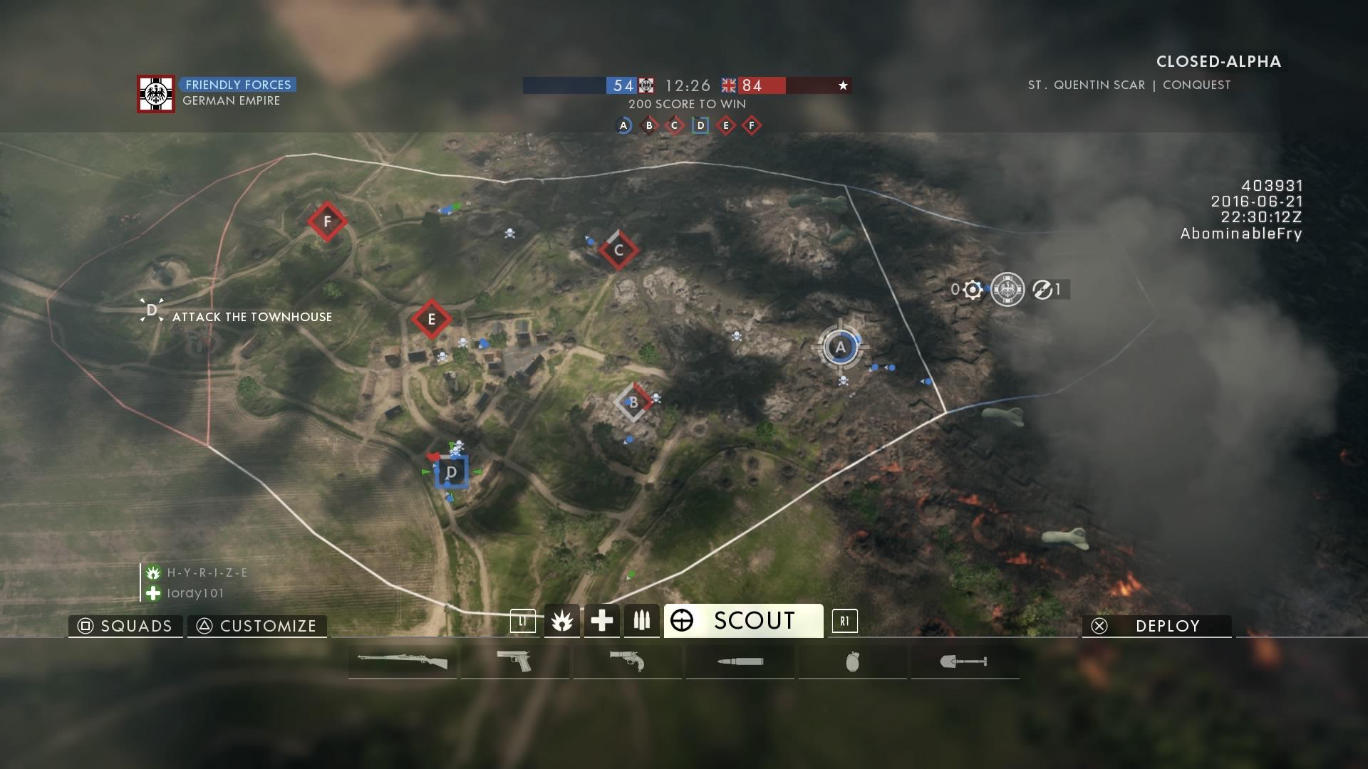 Battlefield™ 1_20160708091336