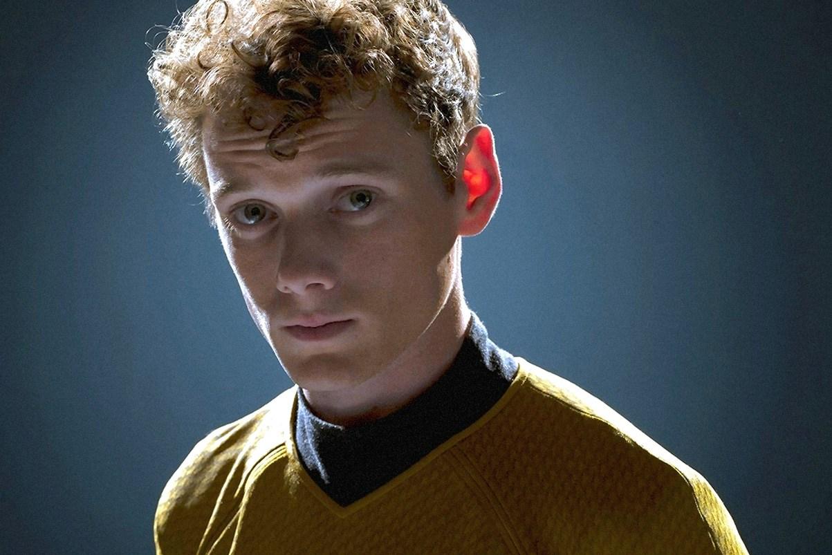 Star Trek Beyond Review Image 3