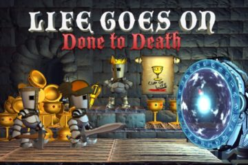 Life Goes On: Done to Death_20160708223146