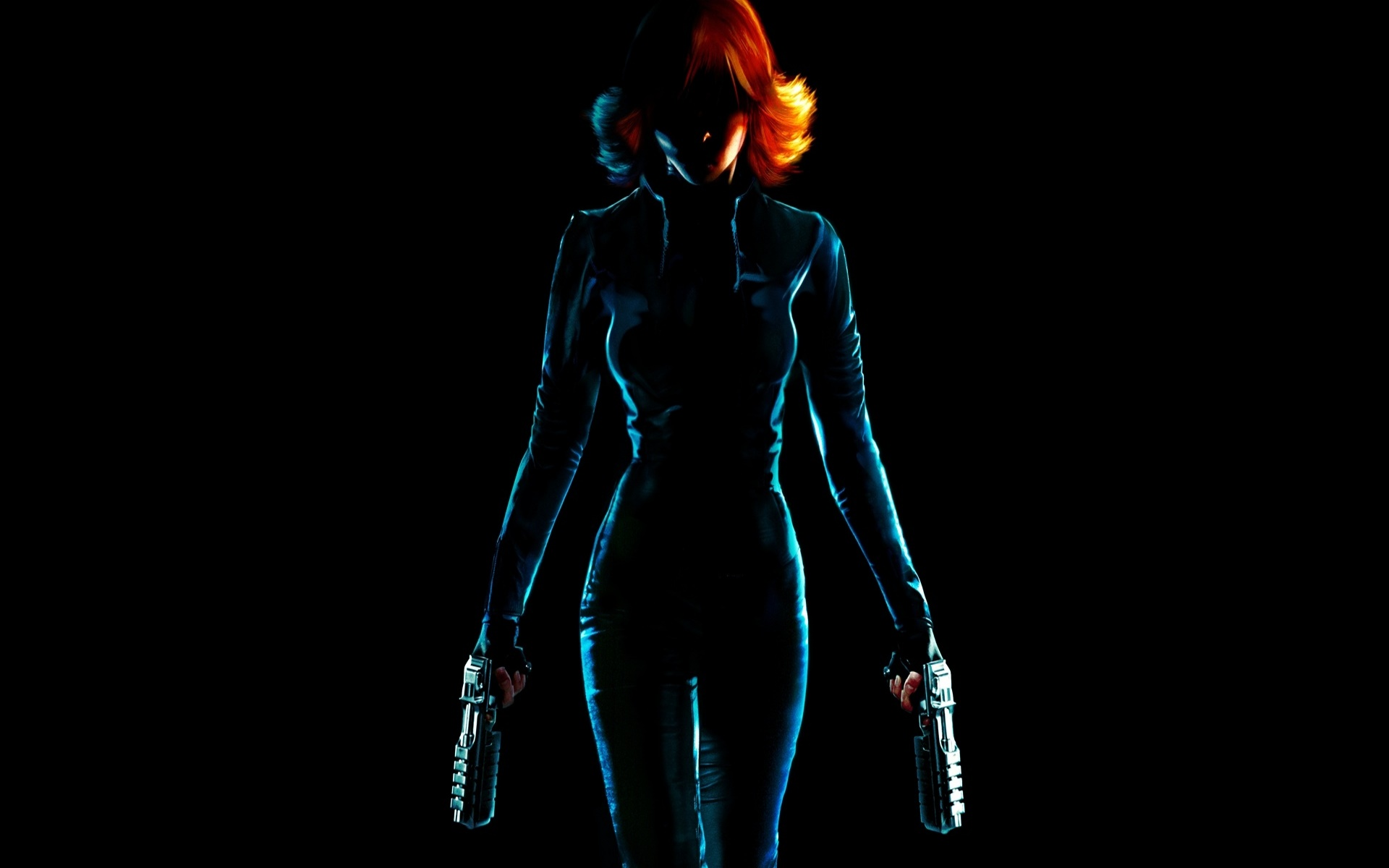 Top 10 AAA Disappointments Perfect Dark Zero Image