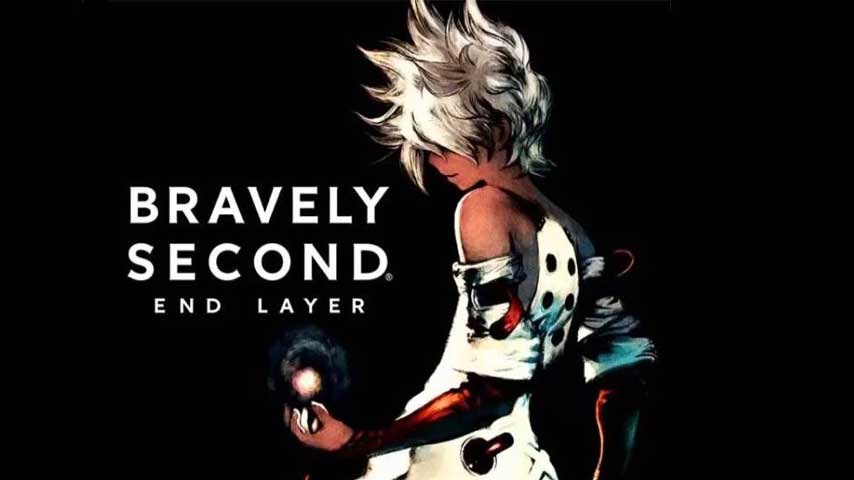 bravelysecondendlayer