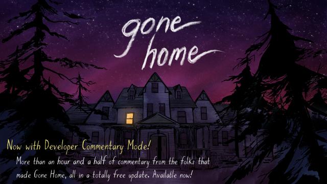 gonehome_commentarysplash