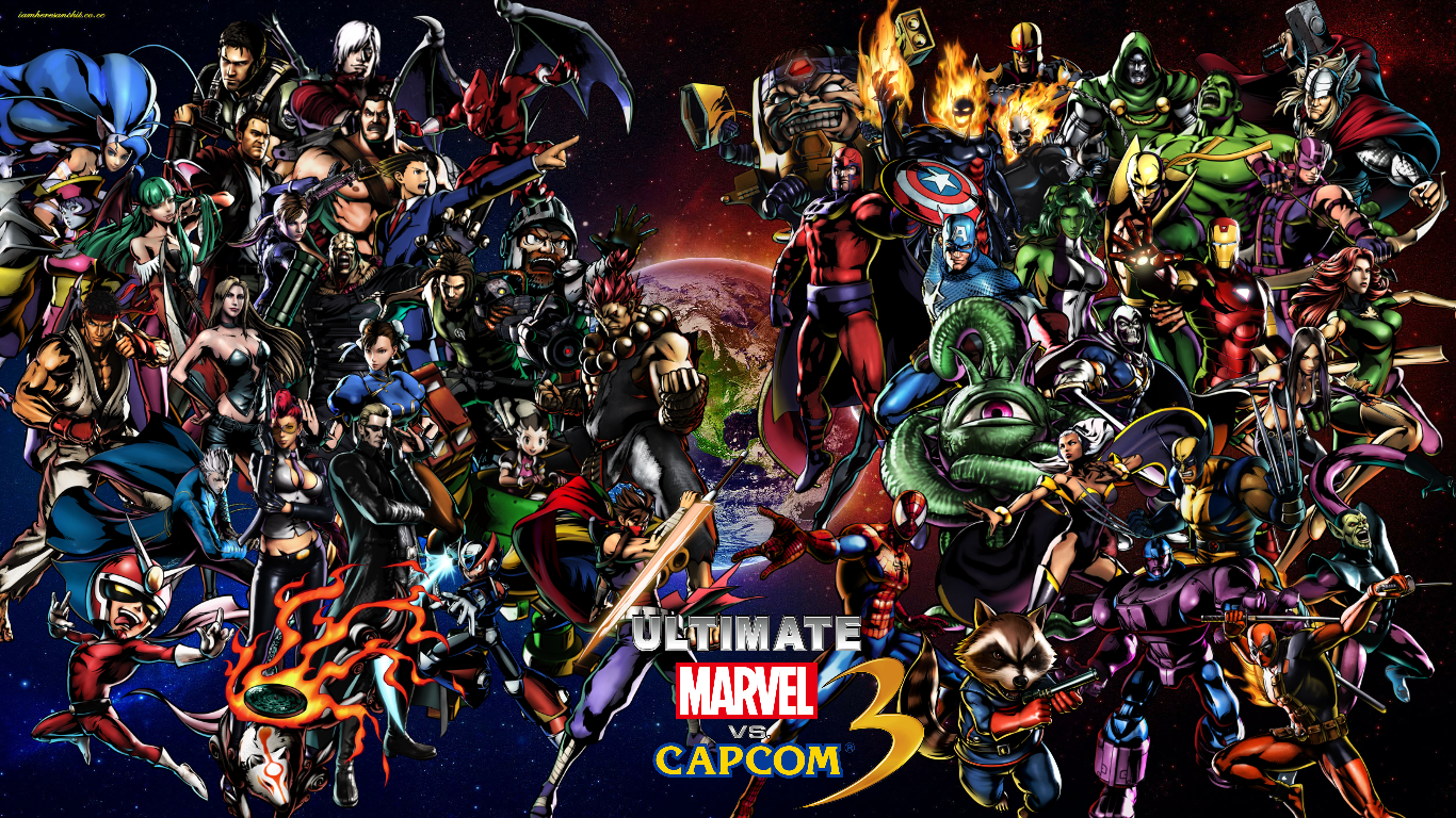 3220015-ultimate_marvel_vs_capcom_3_cast_wallpaper_by_bxb_minamimoto-d4fkkpn