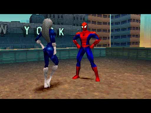 37588-Spider-Man_[NTSC-U]-6