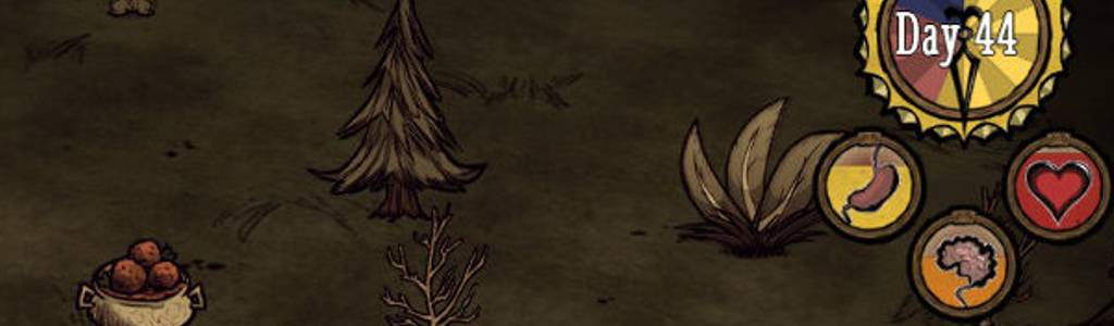 Dont-Starve-screenshot-1