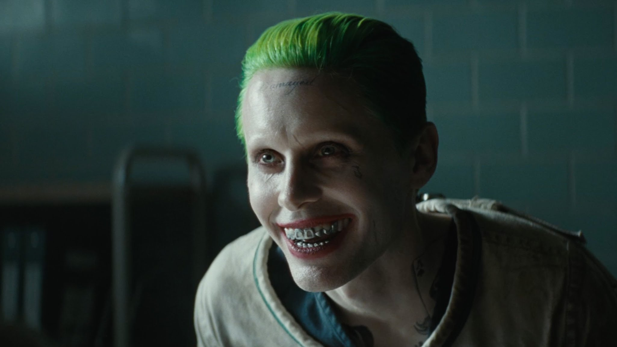 Suicide Squad Review Image 3