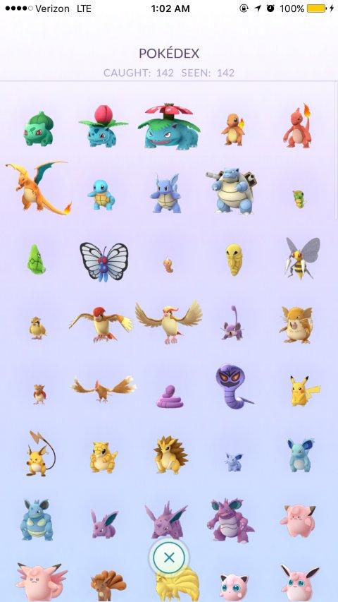 pokemon-go-complete-pokedex