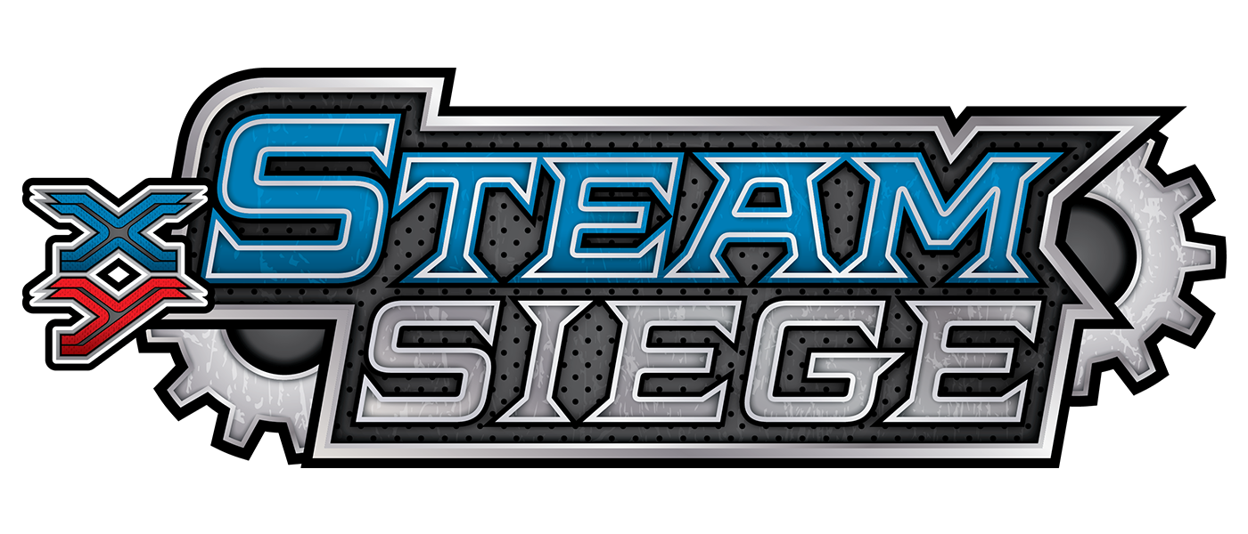 steam siege set review
