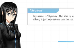 visual novel featured image
