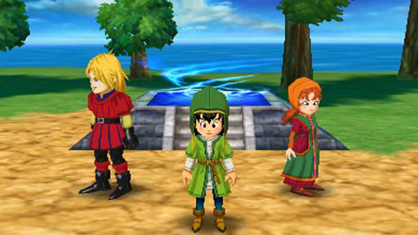 dq7-characters
