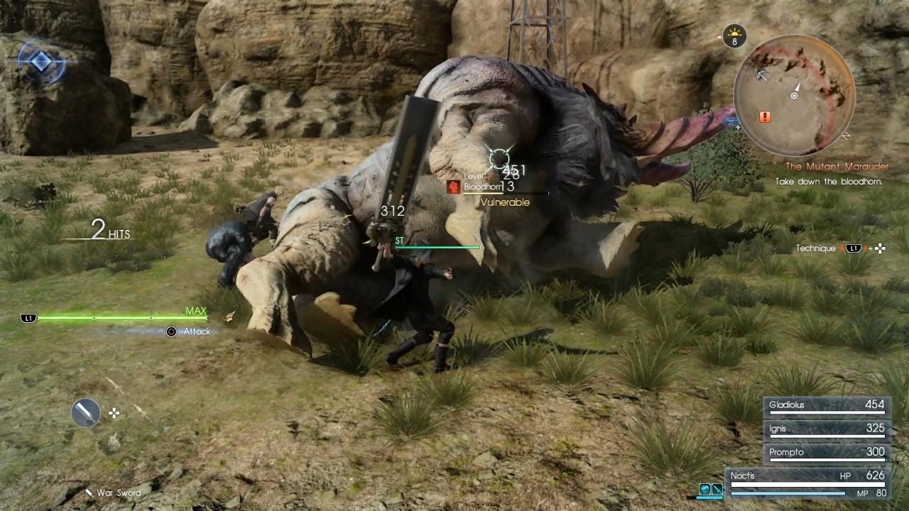 Final-Fantasy-XV-Gamescom-16-1280x720