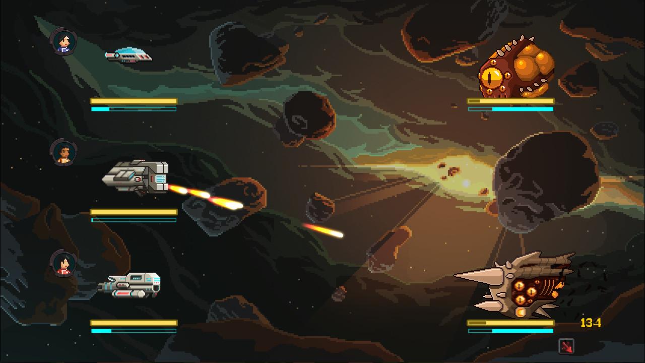 halcyon-6-space-combat