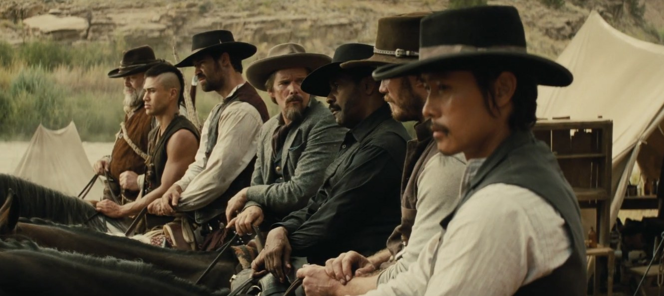 the-magnificent-seven-review-image-2