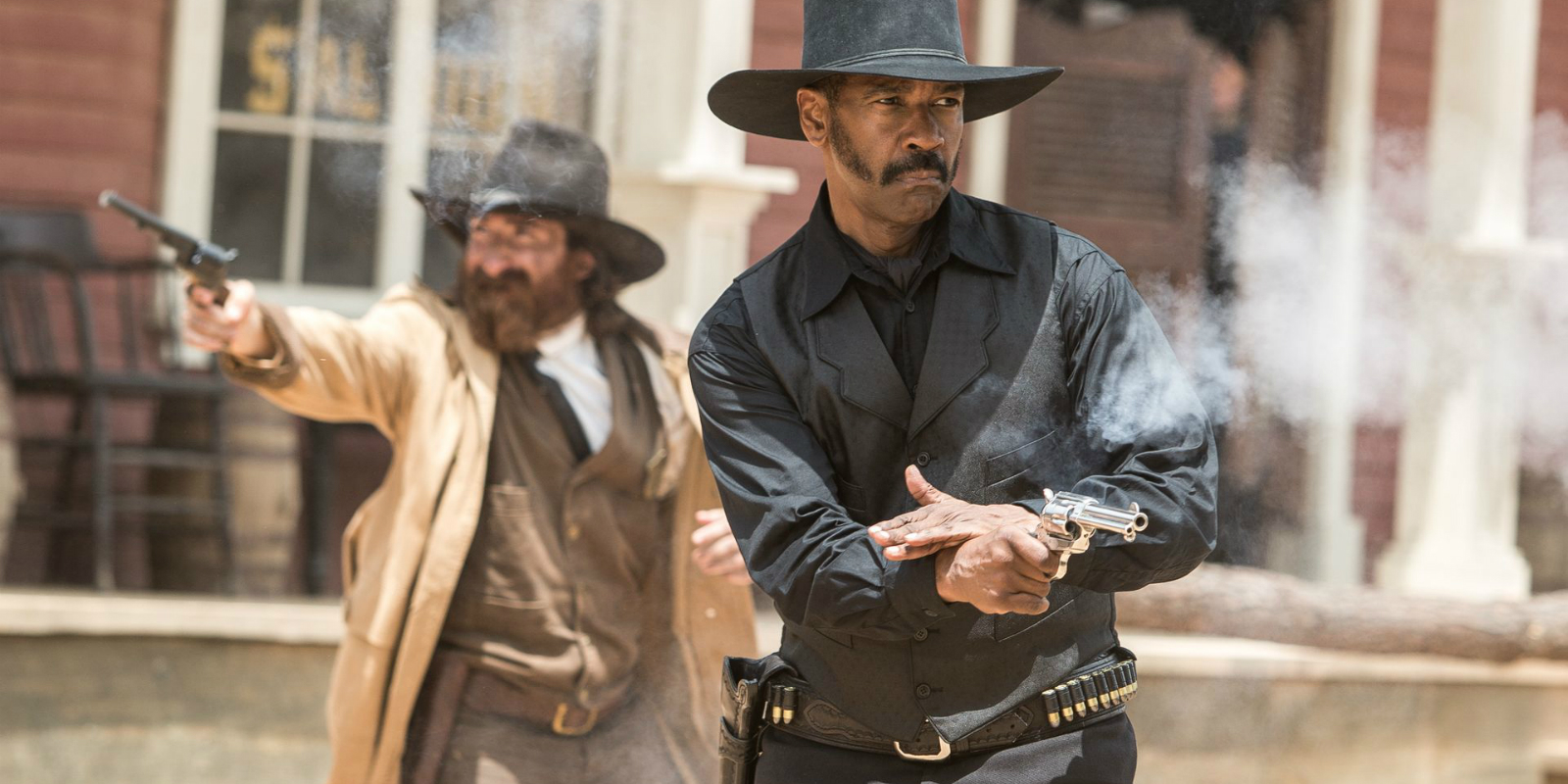 the-magnificent-seven-review-image-4