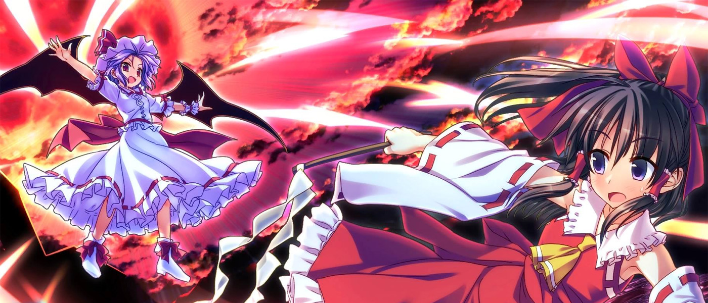 touhou-genso-rondo-feature