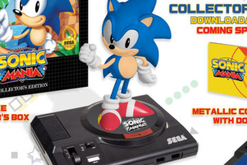sonic-mania-ce-featured-image