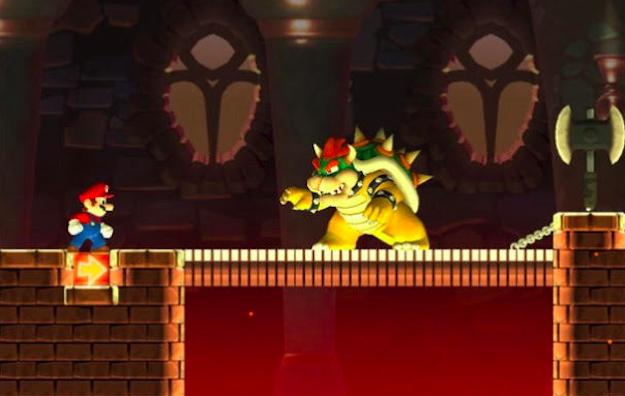 super-mario-run-gameplay