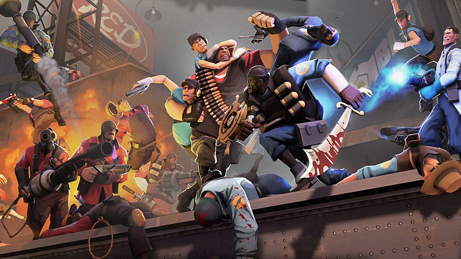 team-fortress-2-meet-your-match-update-art_1138-0