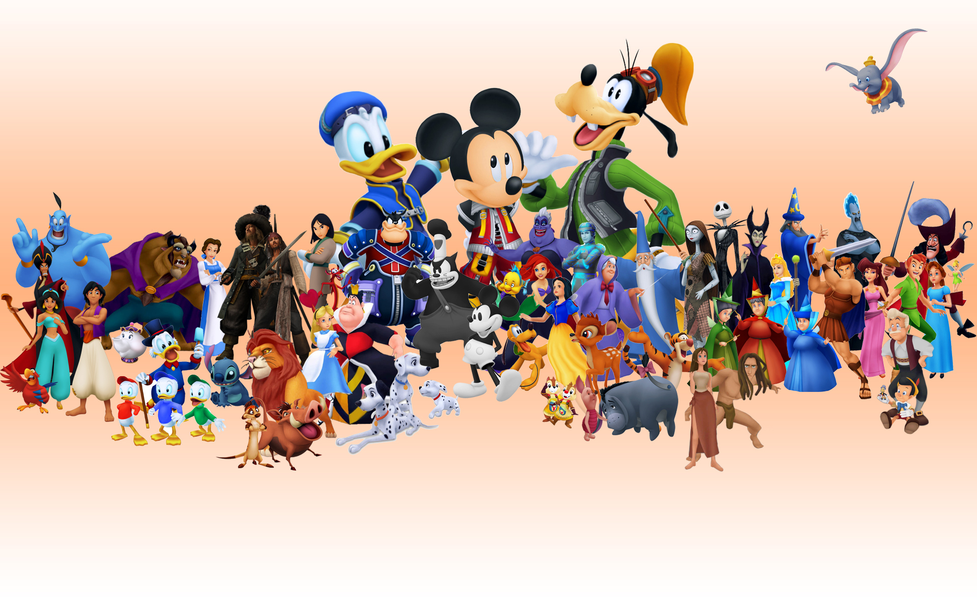 disney-legends-image-4