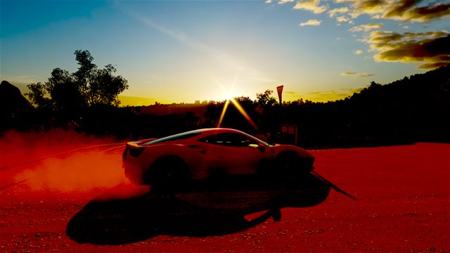 forza-horizon-3-review-image-1