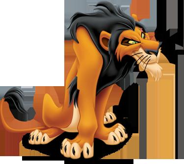 scar_lion_king