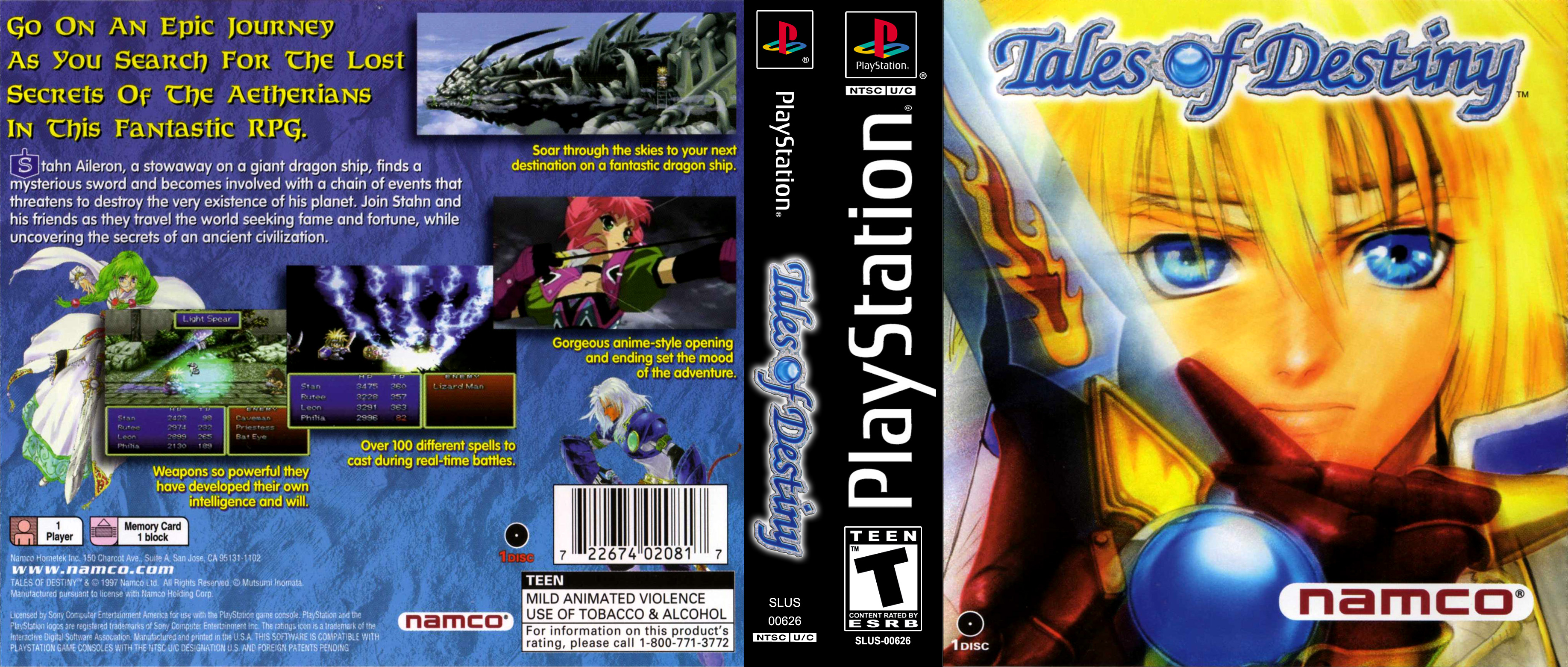 ps1_talesofdestiny_2