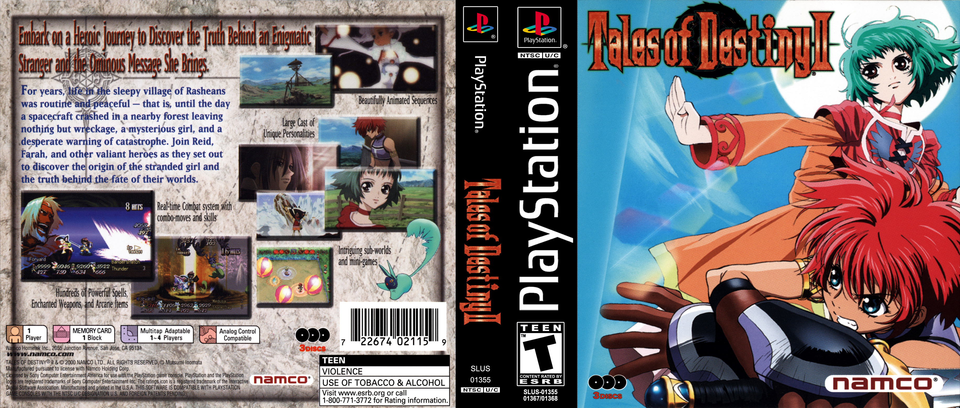 ps1_talesofdestinyii