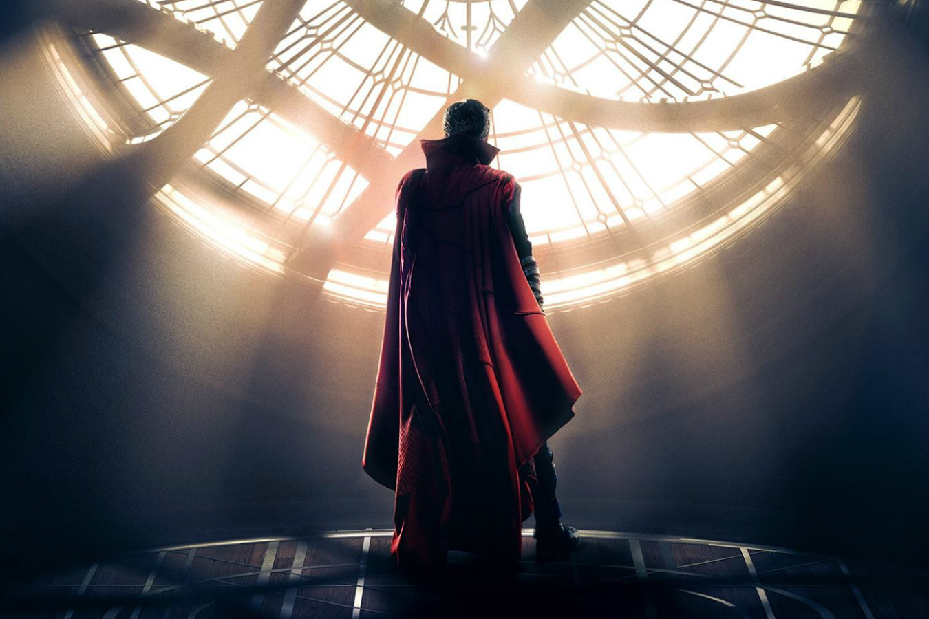 dr-strange-review-image-5