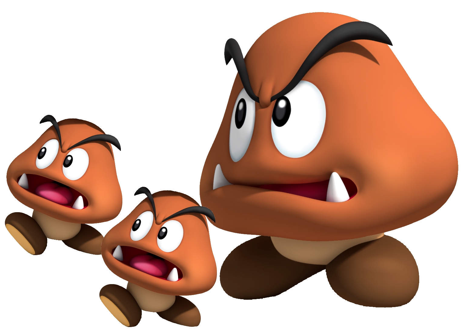 grand_goomba_and_goombas_sm3dw