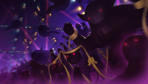 p4d_story_mode_shadows_out_of_control