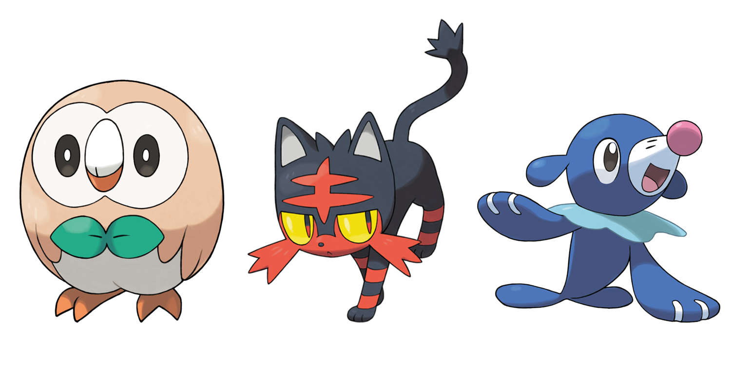 pokemon-sun-moon-starters