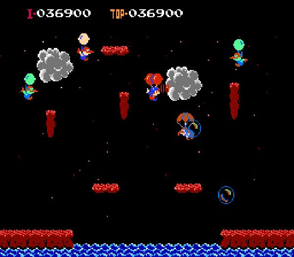 balloon-fight-usa-1