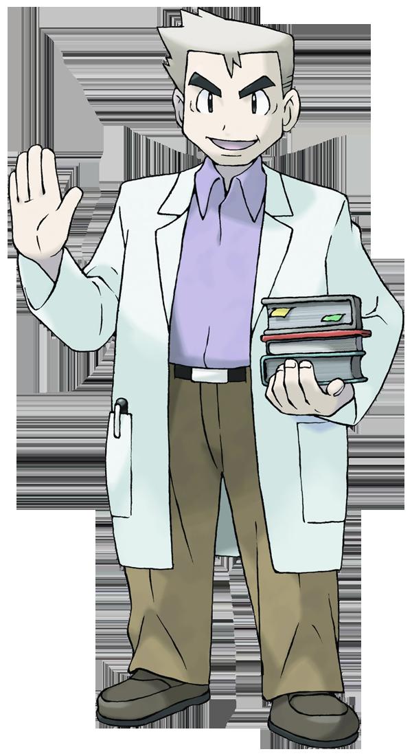 profesor_oak