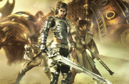 lost-Odyssey-bit-cultures